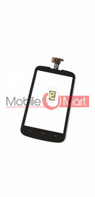 Touch Screen Digitizer For ZTE Sonata 4G