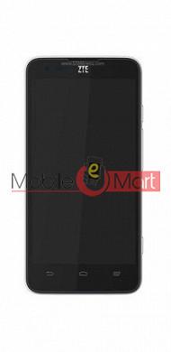 Touch Screen Digitizer For ZTE Geek V975