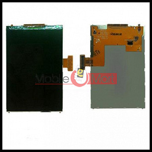 New LCD Display For Samsung S5670 Galaxy Fit
