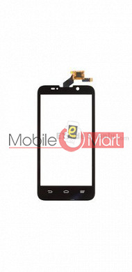 Touch Screen Digitizer For ZTE Source CDMA N9511