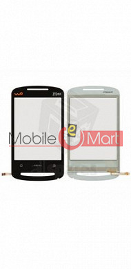 Touch Screen Digitizer For ZTE Racer X850