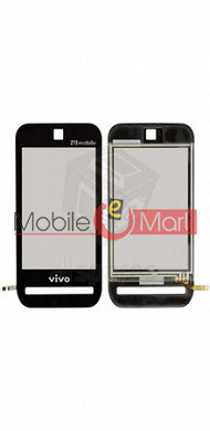 Touch Screen Digitizer For ZTE N290 Aeon