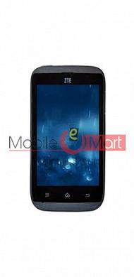 Touch Screen Digitizer For ZTE n799d Blade Eg