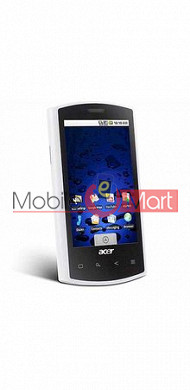 Touch Screen Digitizer For Acer Liquid E S100