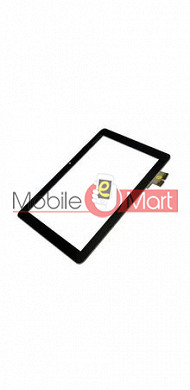Touch Screen Digitizer For Acer Iconia Tab A700