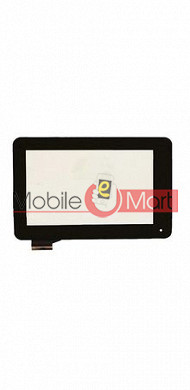 Touch Screen Digitizer For Acer Iconia B1
