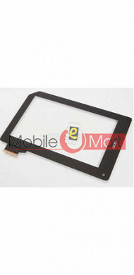 Touch Screen Digitizer For Acer Iconia Tab B1
