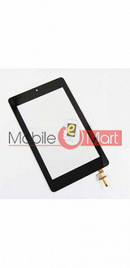 Touch Screen Digitizer For Acer Iconia Tab 7 A1
