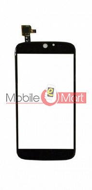 Touch Screen Digitizer For Acer Liquid Jade S S56