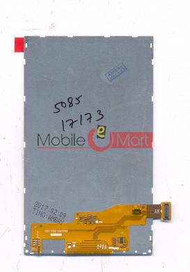 New LCD Display For Samsung GT I9082 Galaxy Grand
