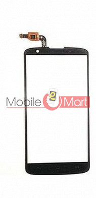Touch Screen Digitizer For Philips I928