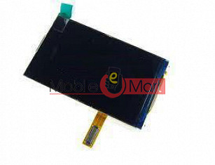 New LCD Display For Samsung Star 2 s5263
