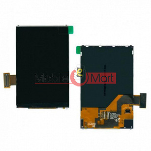 Lcd Display For Samsung Galaxy Ace GT-s5830