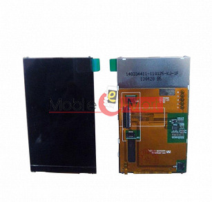 Best Quality Lcd Display For Samsung s5330