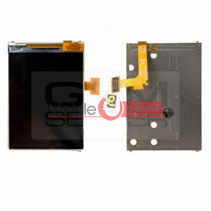 Lcd Display Screen For Samsung S3370
