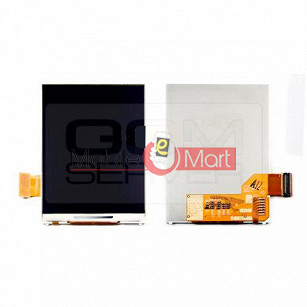 New LCD Display For Samsung GT s5600