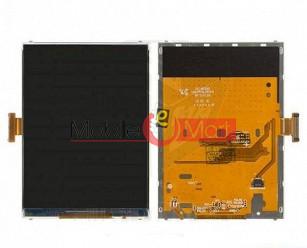 LCD Display For Samsung Galaxy Star s5282