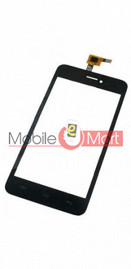Touch Screen Digitizer For Wiko Jimmy