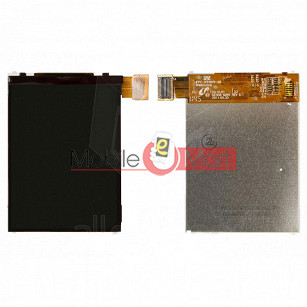 New LCD Display For Samsung C3510, C3310