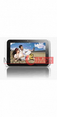Touch Screen Digitizer For HCL ME Tab Y2