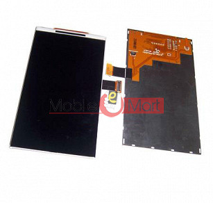 New LCD Display For Samsung S7560