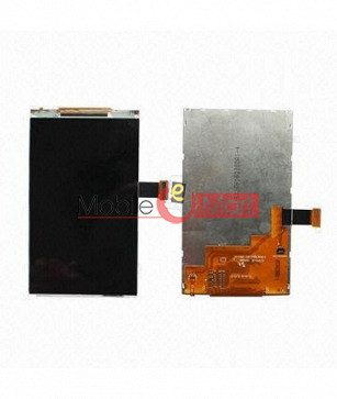 New LCD Display For Samsung S7582, S7580