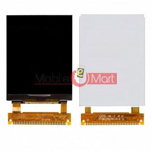 Lcd Display For Samsung e1220t, e1282t, e2202t