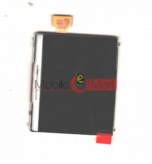 Lcd Display For Samsung Galaxy Y Pro Duos B5512