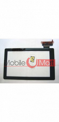 Touch Screen Digitizer For Amazon Kindle Fire
