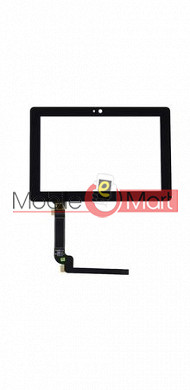 Touch Screen Digitizer For Amazon Kindle Fire HDX 7 16GB WiFi