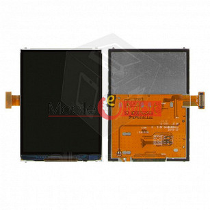 Lcd Display For Samsung S5312 Galaxy Pocket Neo