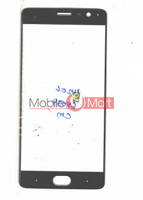 Touch Screen Glass For OnePlus 3t