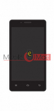 Touch Screen Digitizer For Kingbell Smart K4