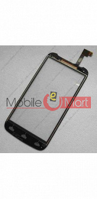 Touch Screen Digitizer For Bluboo X1