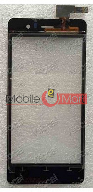 Touch Screen Digitizer For Bluboo X4