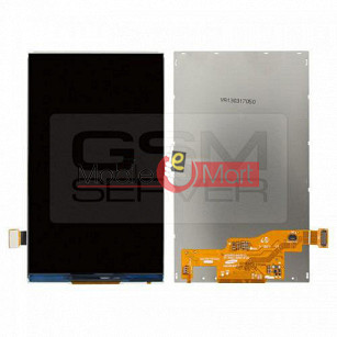 New LCD Display For Samsung i9108