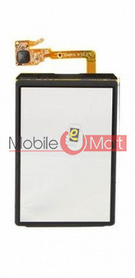 Touch Screen Digitizer For T-Mobile G1
