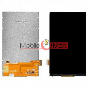 Lcd Display Screen For Samsung Galaxy Grand 2 G7108, G7109