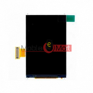 Lcd Display Screen For Samsung S5660 Galaxy Geo
