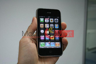 Lcd Display+Touch Screen Digitizer Panel For Apple iPhone 3G