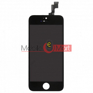 Lcd Display+TouchScreen Digitizer For Apple Iphone 5s
