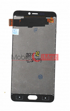 Lcd Display With Touch Screen Digitizer Panel For Gionee A1