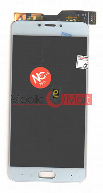 Lcd Display+Touch Screen Digitizer Panel For Gionee S6 Pro
