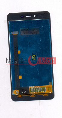 Lcd Display+Touch Screen Digitizer Panel For Gionee Pioneer P5L