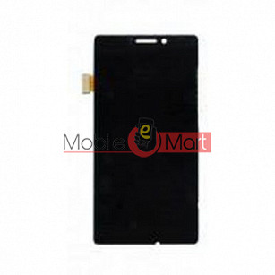 Lcd Display+Touch Screen Digitizer Panel For Gionee Elife E5