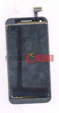 Lcd Display+Touch Screen Digitizer Panel For Gionee Gpad G3
