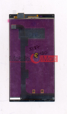 Lcd Display+Touch Screen Digitizer Panel For Gionee Gpad G4