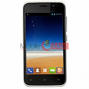 Lcd Display+Touch Screen Digitizer Panel For Gionee P2S