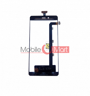 Lcd Display TouchScreen Digitizer For Gionee Marathon M3