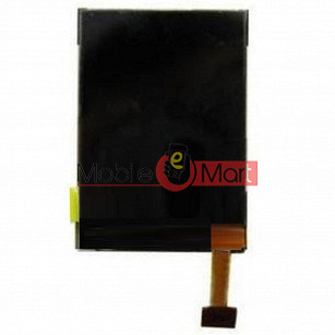 Lcd Display Screen For Nokia 5160